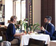 Photo of the hotel Hotel Mercure Bregenz City