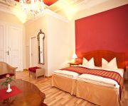 Bild des Hotels Kult-Hotel Auberge