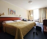 Photo of the hotel Golf Sava Hotels & Resorts
