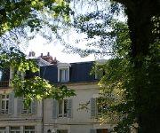 Photo of the hotel Parc des Marechaux