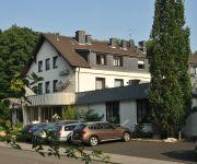 Photo of the hotel Spiegel
