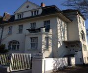 Haus Marienburg