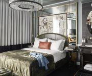 Bild des Hotels Sir Savigny