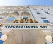 Hamburg: Novum Norddeutscher Hof
