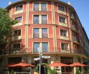 Bild des Hotels ALBERGO City Hotel Berlin