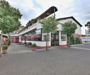 Photo of the hotel Haus Berger
