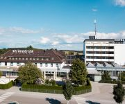 Photo of the hotel Seligweiler