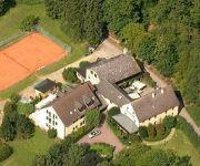 Hofheim am Taunus: Burkartsm�hle Landhotel