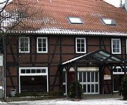 Photo of the hotel Kretschmanns Hotel