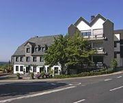 Bergisch Gladbach: Goethehaus