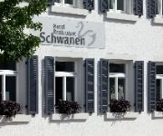 Photo of the hotel Zum Schwanen