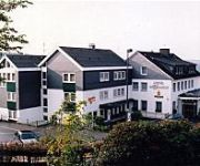 Photo of the hotel Haus Niggemann