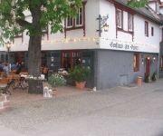Photo of the hotel Zum Ochsen Nichtraucher-Gasthof