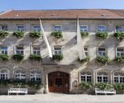 Photo of the hotel Goldener Anker Bayreuth