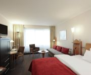 Photo of the hotel NH Viernheim