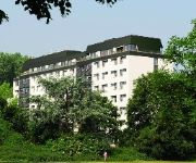 City-Hostel Riehl Jugendherberge