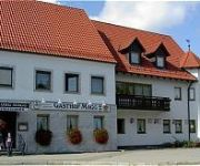 Photo of the hotel Magg Gasthof
