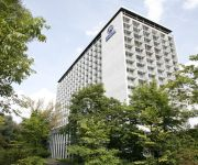 Photo of the hotel Hilton Munich Park