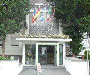 Mainz: Am Hechenberg