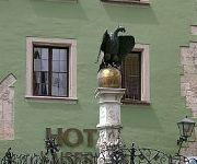 Photo of the hotel Kaiserhof am Dom