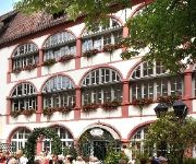 Photo of the hotel Bischofshof am Dom