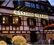 Photo of the hotel Traube