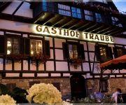 Photo of the hotel Traube
