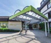 Erlangen: Novum Hotel Like Apart