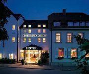 Photo of the hotel Zum Schiff