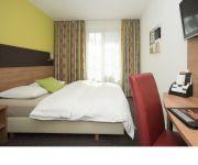 Photo of the hotel Kronenhof