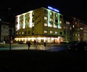 Photo of the hotel Central