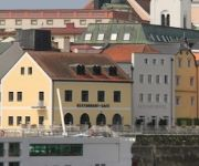 Photo of the hotel Altstadt-Hotel