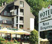 Trier: Estricher Hof