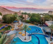 Photo of the hotel Club In Eilat