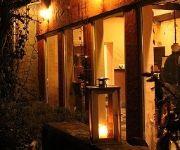 Trier: Casa Verde