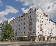 Photo of the hotel Ringhotel Loew´s Merkur