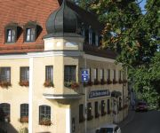 Photo of the hotel Altstadthotel Schex