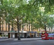 Photo of the hotel Hilton London Kensington