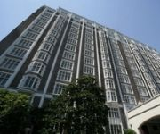 Photo of the hotel Jin Jiang Cathay Building