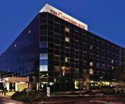 Photo of the hotel Copthorne Birmingham