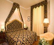Photo of the hotel Grand Hotel Vittoria