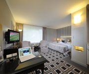 Photo of the hotel Best Western Premier Parkhotel Kronsberg