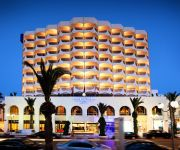 Photo of the hotel Golden Tulip Sfax