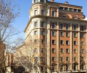 Photo of the hotel Le Meridien Barcelona