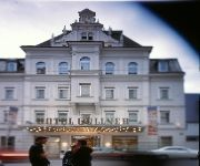 Photo of the hotel Gollner