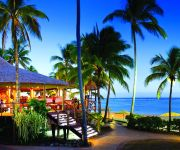 Photo of the hotel Outrigger Fiji