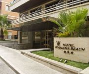 Photo of the hotel Hotel Ipanema Park