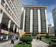 Photo of the hotel Hotel Gloria La Paz