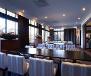Photo of the hotel Postillion Hotel Deventer