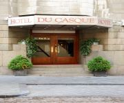 Photo of the hotel Amrath DuCasque